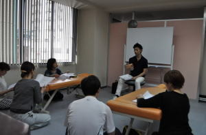 seminar (10)