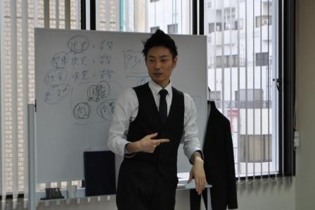 seminar (20)