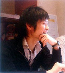 syuzai (7)
