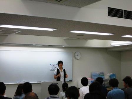 syuzai (8)