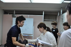 seminar (14)