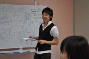 seminar (16)