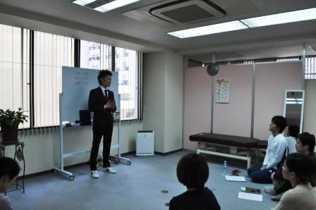 seminar (19)