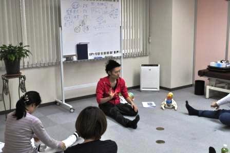 seminar (21)
