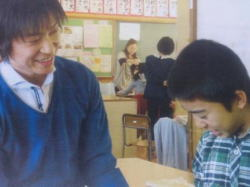 syuzai (2)